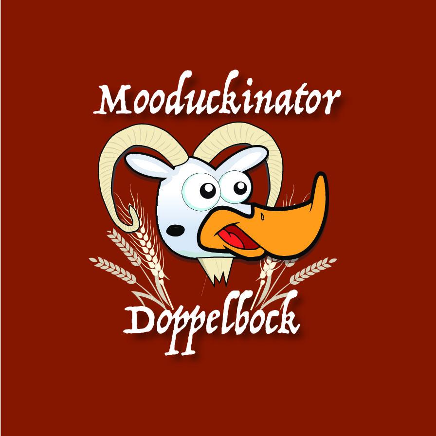 Moo-Duckinator