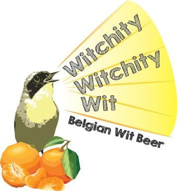 Witchity Witchity