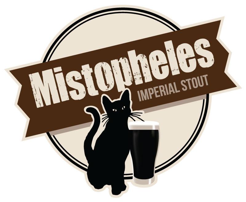 Mistopheles