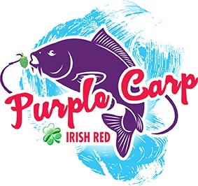 Purple Carp