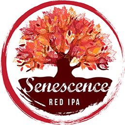 Senescence