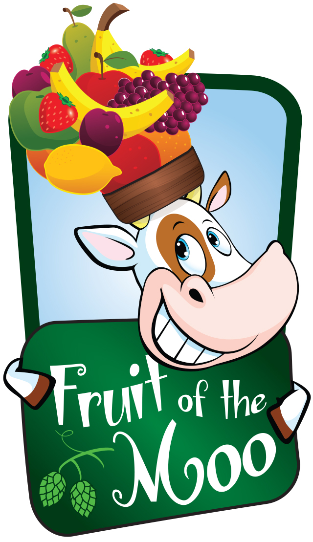 Fruit of the Moo
