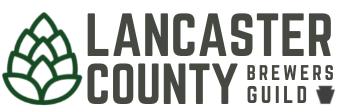 LCBG County Wide